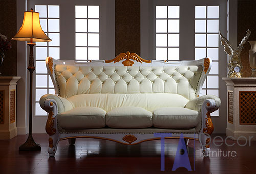 sofa co dien ta 011