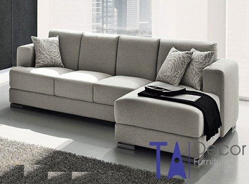 Sofa TA002