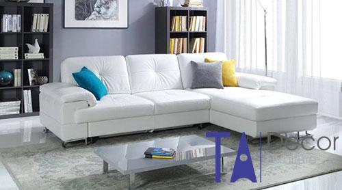 Sofa TA003