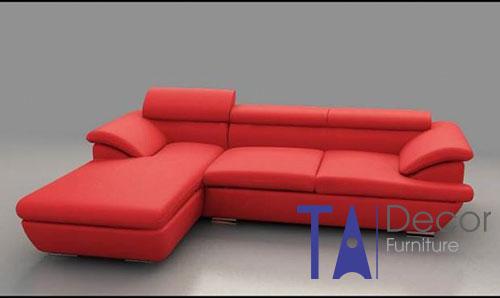 Sofa TA004