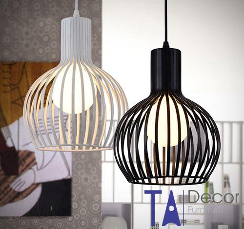 Đèn trang trí TA002
