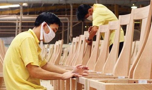 Sửa Sofa tại Quảng Ninh