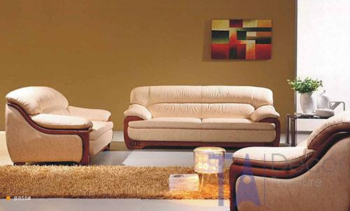 Bọc Sofa da tại Hải Phòng