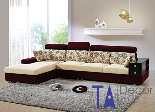 Bọc, đóng, giặt Sofa tại Lê Hồng Phong