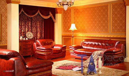 Mua bàn ghế Sofa giá rẻ tại Hải Phòng ở đâu?