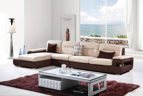 Đóng mới ghế Sofa theo yêu cầu tại Hải Phòng