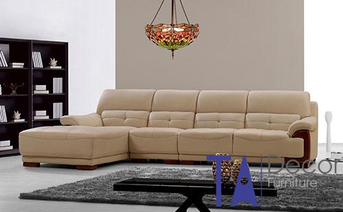 Dịch vụ bọc ghế Sofa tại Gia Lộc