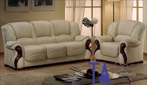 Bọc Sofa tại Thanh Miện, Tứ Kỳ