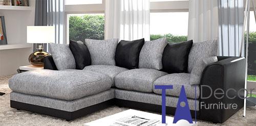 Bọc Sofa tại thành phố Hạ Long