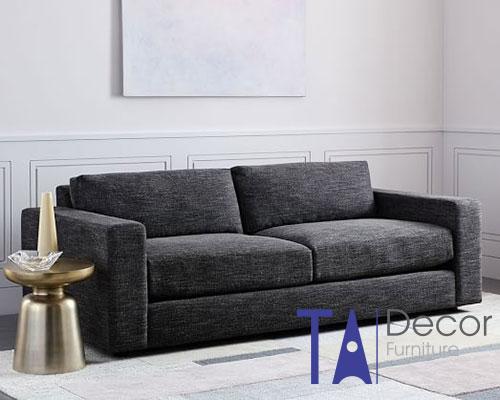 Bọc Sofa tại Nam Sách